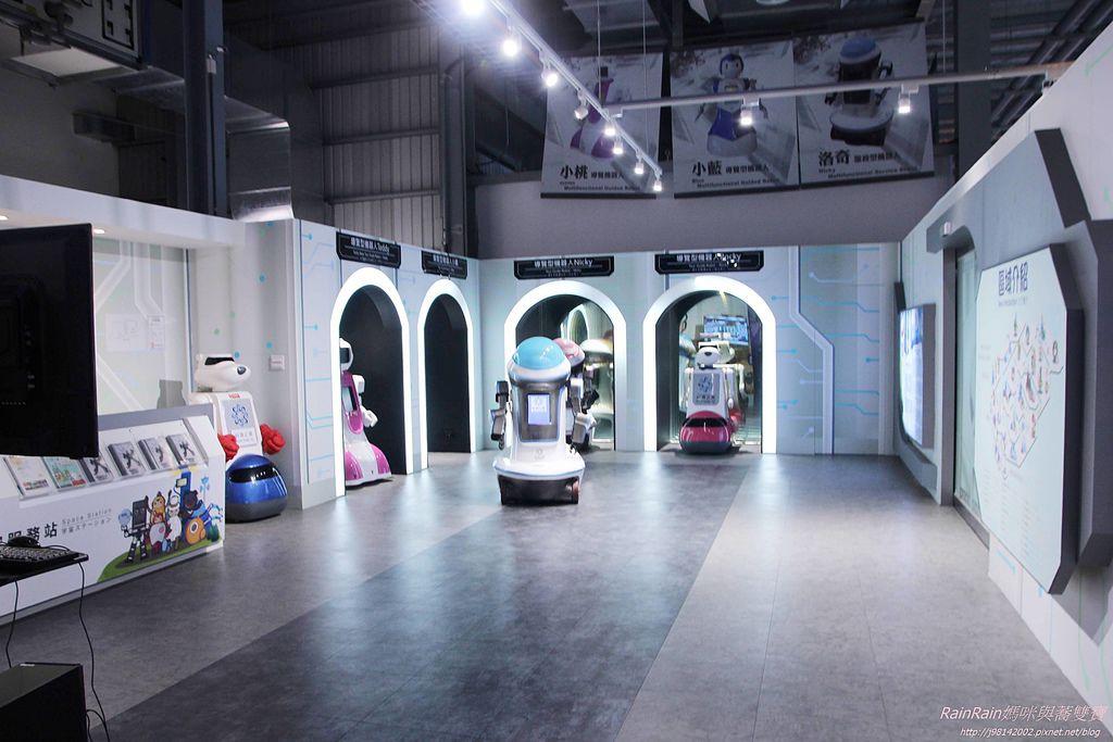 祥儀機器人觀光工廠17.JPG