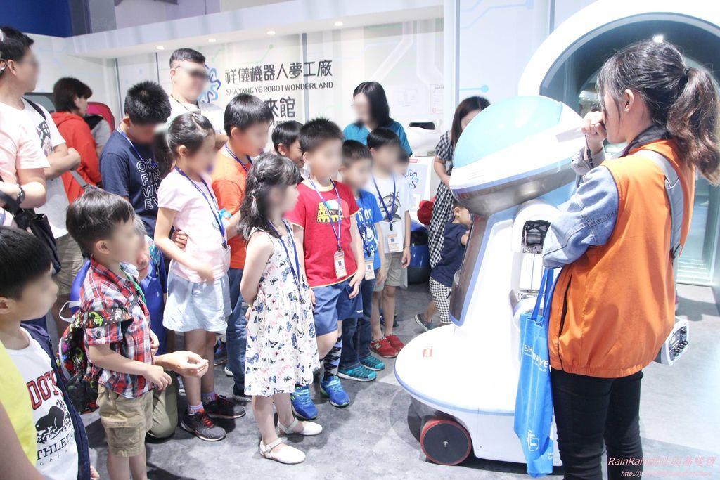 祥儀機器人觀光工廠18.JPG