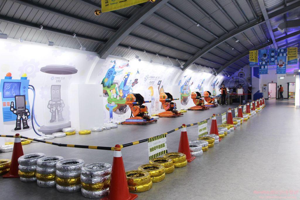 祥儀機器人觀光工廠16.JPG