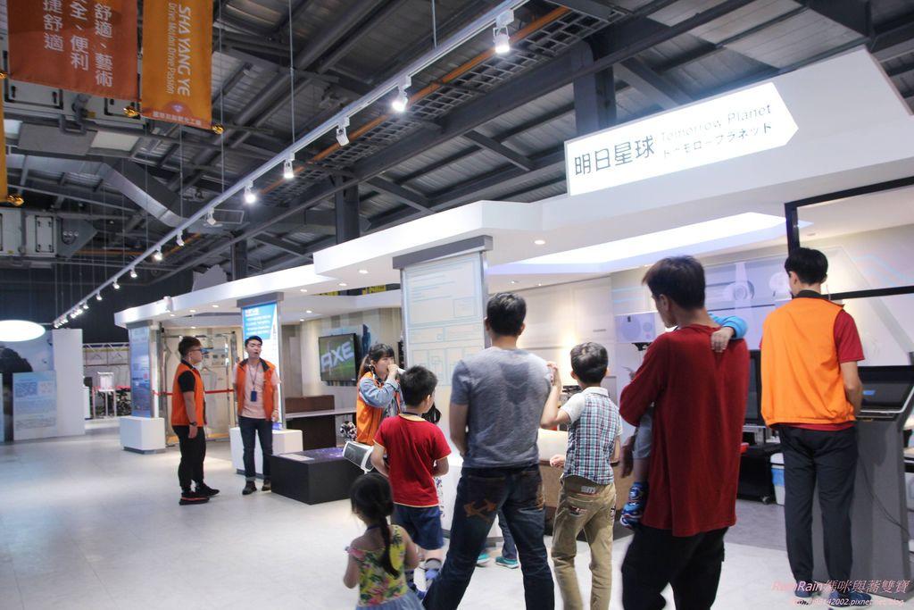 祥儀機器人觀光工廠19.JPG