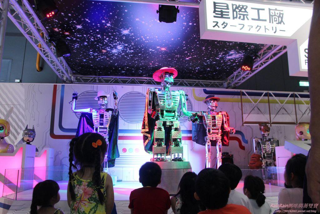 祥儀機器人觀光工廠22.JPG