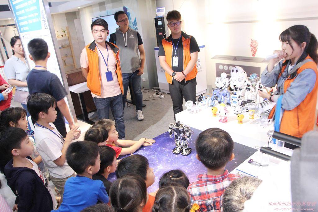 祥儀機器人觀光工廠20.JPG