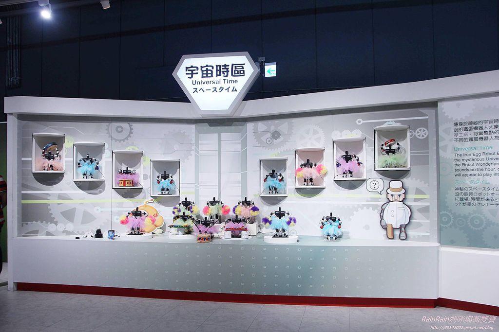 祥儀機器人觀光工廠24.JPG