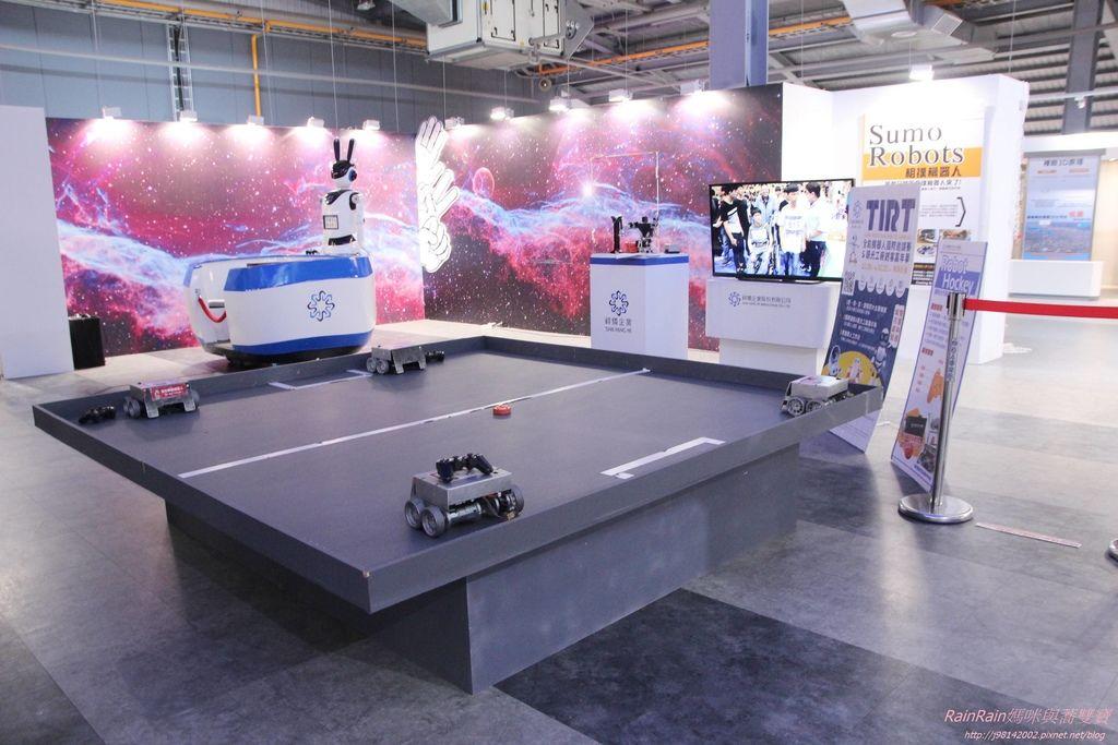 祥儀機器人觀光工廠27.JPG