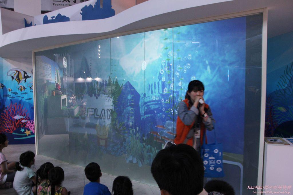 祥儀機器人觀光工廠31.JPG