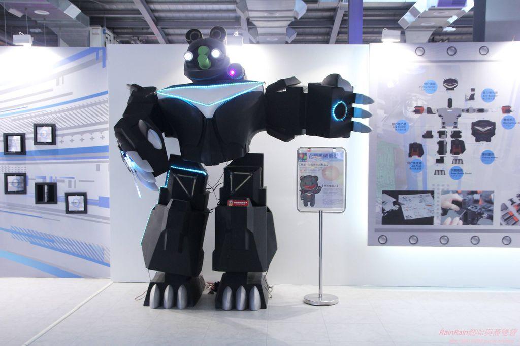 祥儀機器人觀光工廠37.JPG