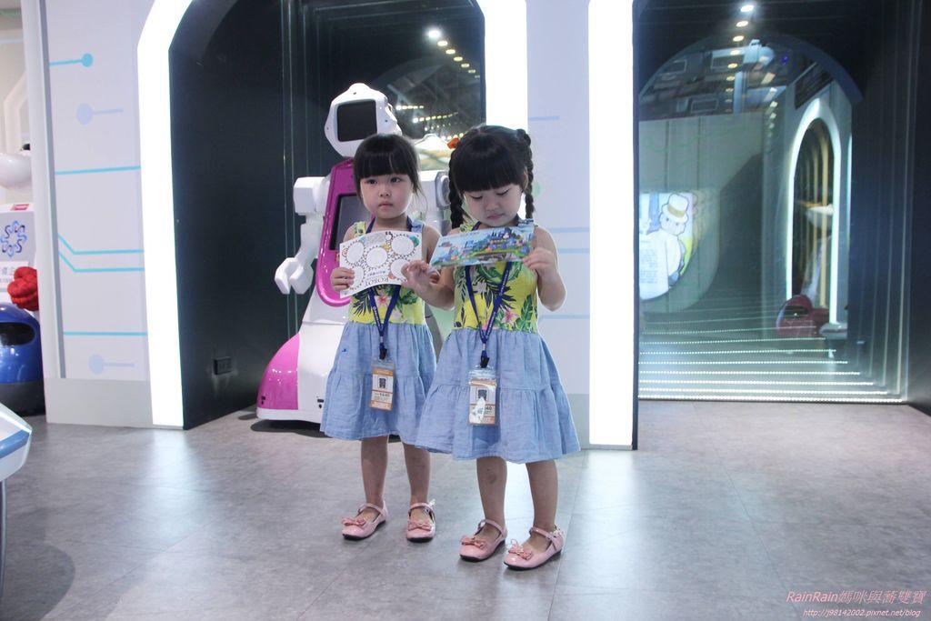 祥儀機器人觀光工廠45.JPG