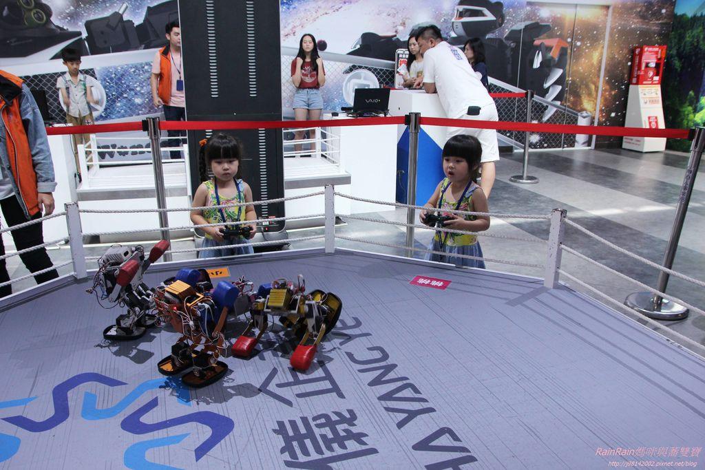 祥儀機器人觀光工廠47.JPG