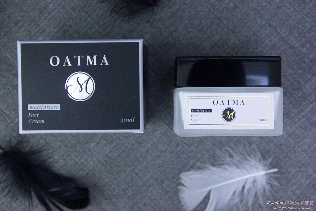 OATMA歐朵瑪7.JPG