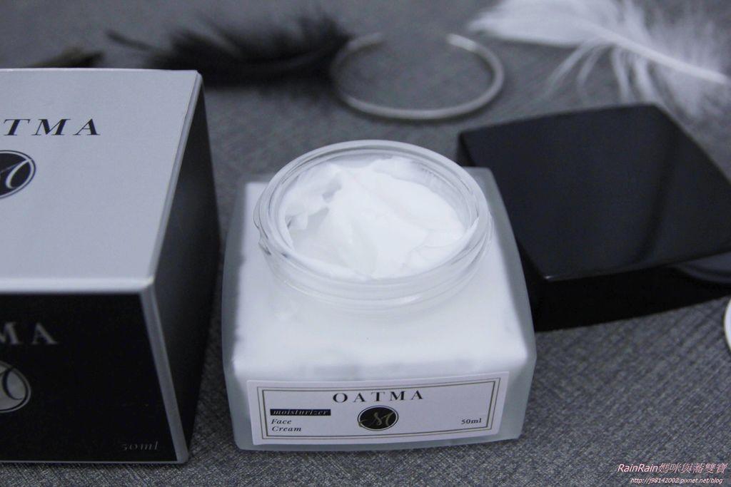 OATMA歐朵瑪7-3.JPG