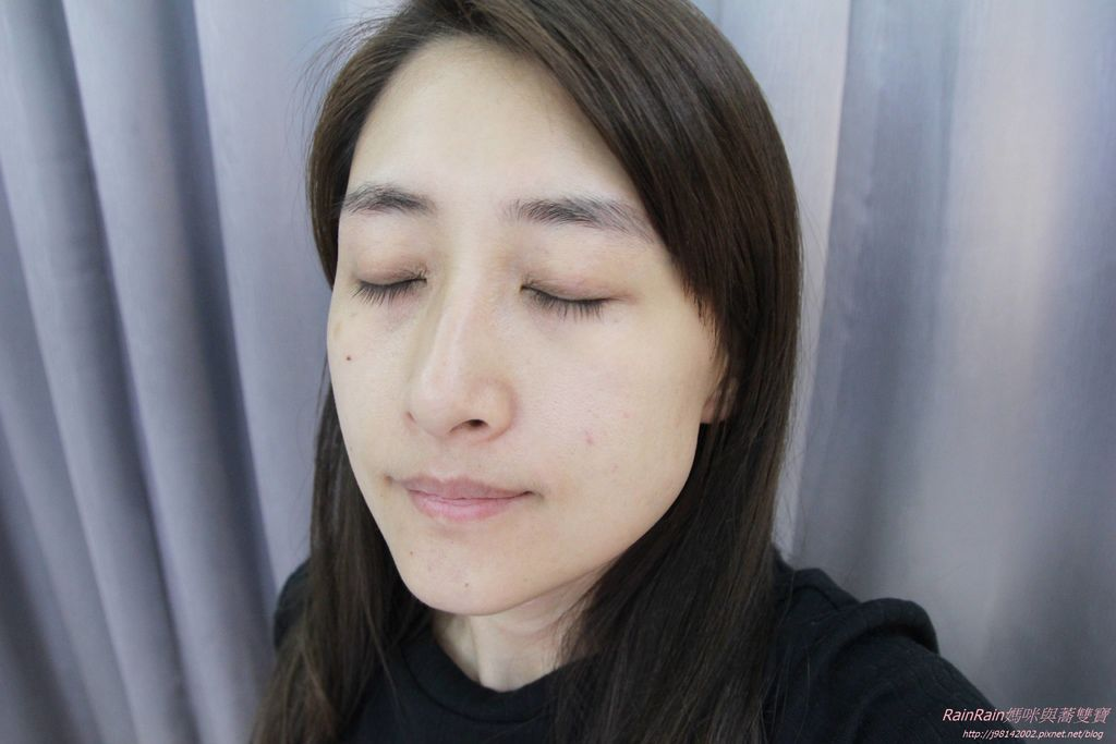OATMA歐朵瑪7-7.JPG
