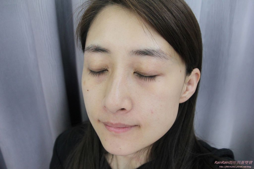 OATMA歐朵瑪10.JPG