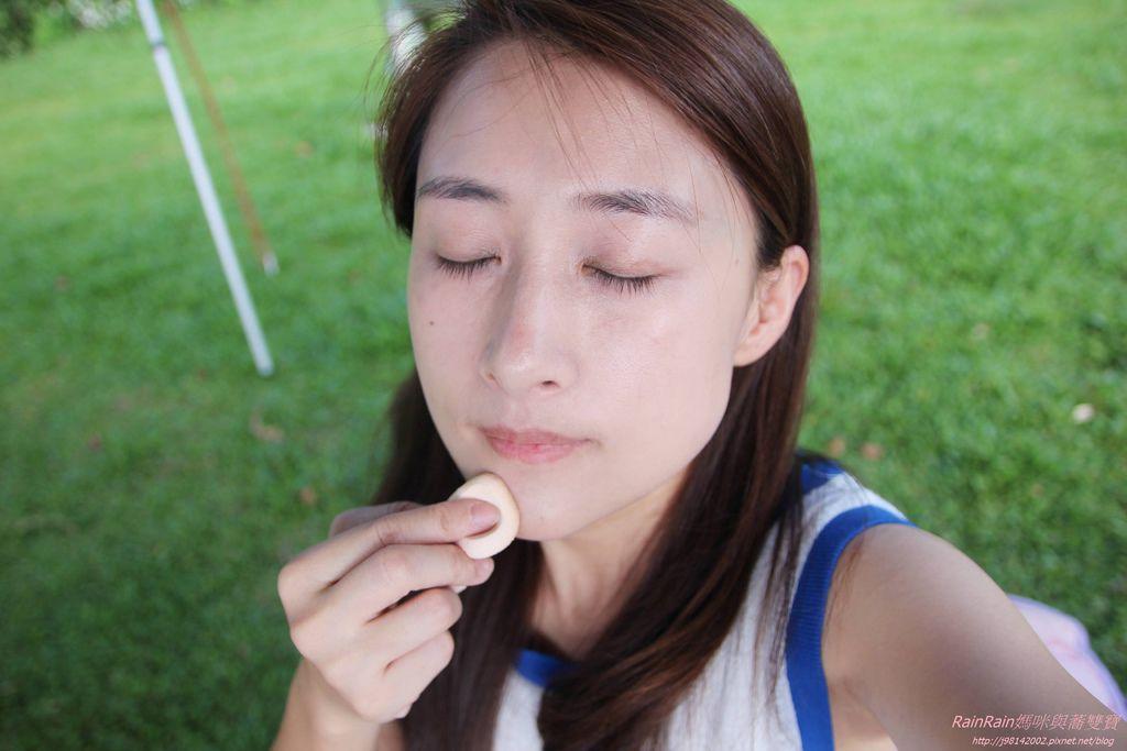 KRYOLAN歌劇魅影彩妝13.JPG