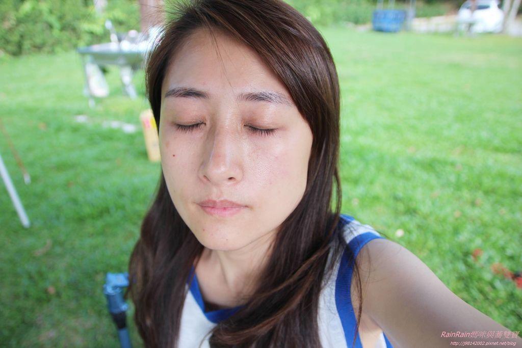 KRYOLAN歌劇魅影彩妝8.JPG