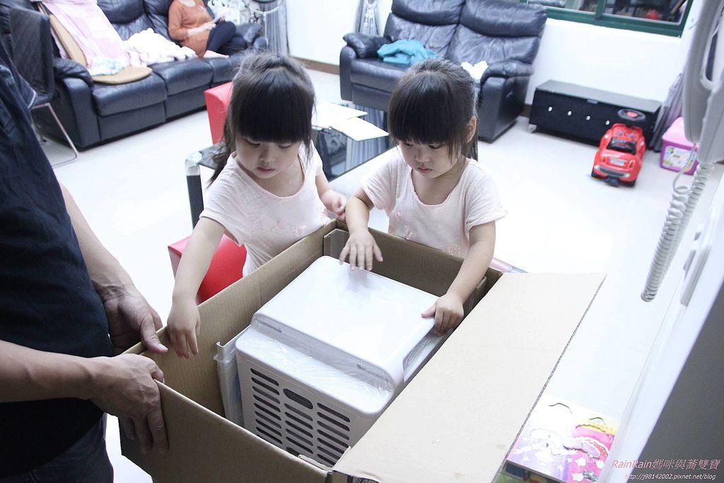 大河冷氣4.JPG