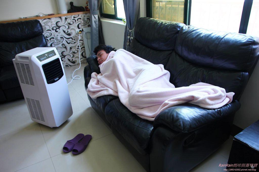 大河冷氣28.JPG