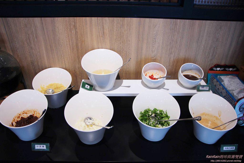 尋鍋物10.JPG