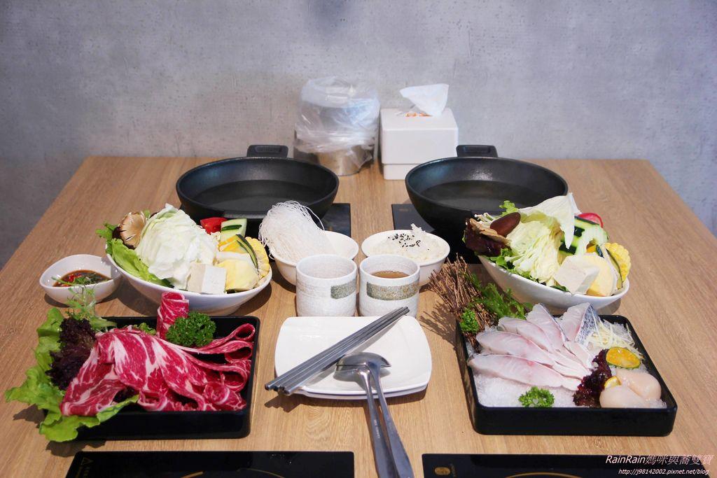 尋鍋物15-1.JPG