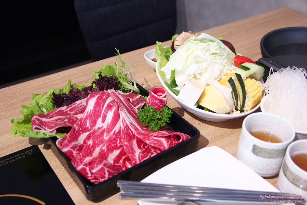 尋鍋物16-1.JPG