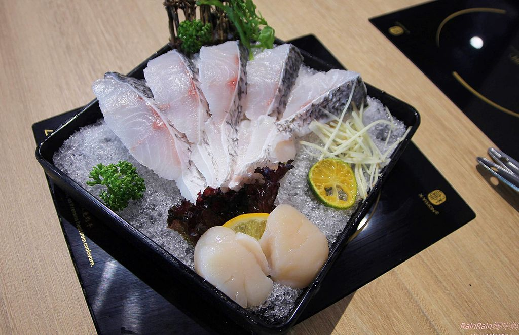 尋鍋物18.JPG