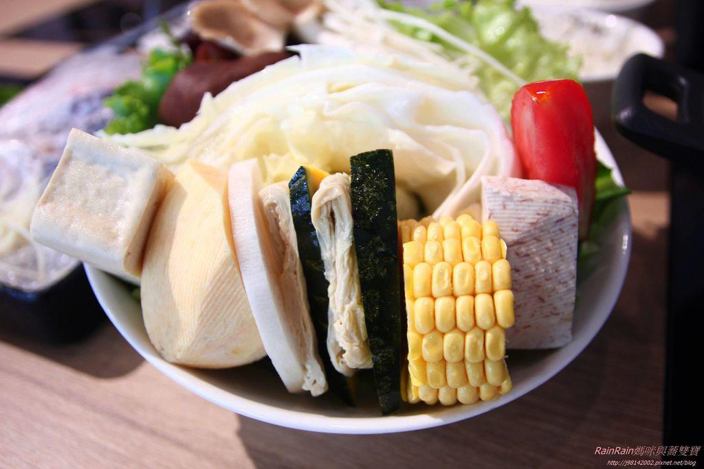 尋鍋物19.JPG