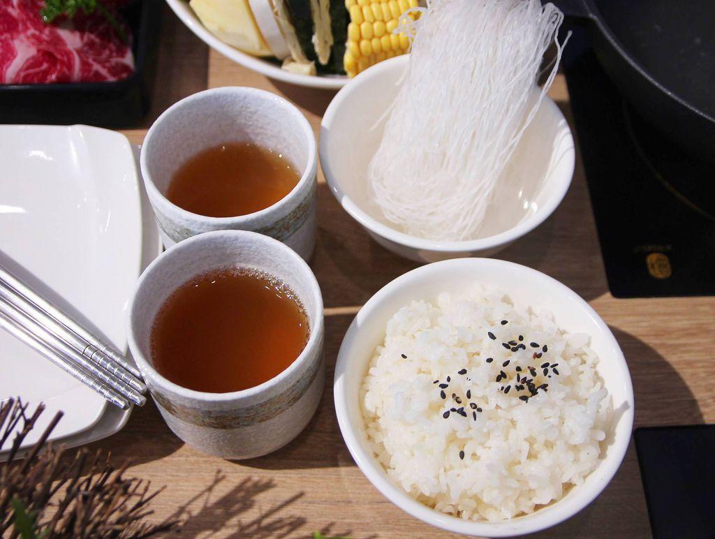 尋鍋物20-1.JPG