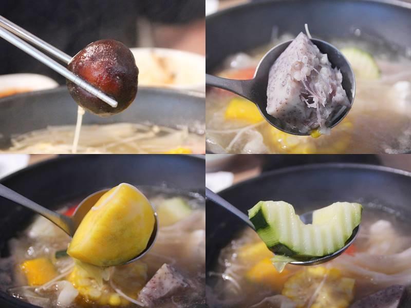尋鍋物24-1.jpg
