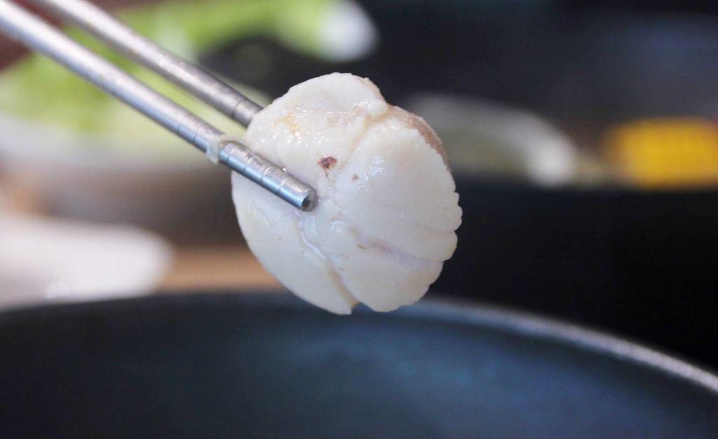 尋鍋物31.JPG