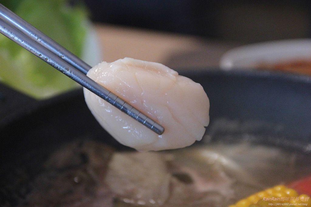 尋鍋物30.JPG