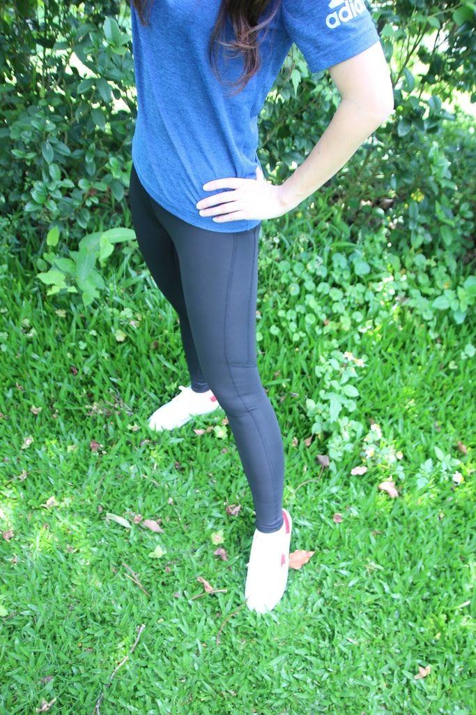 WIWI遠紅外線全時活腿壓力褲8.JPG