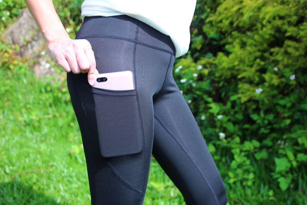 WIWI遠紅外線全時活腿壓力褲14.JPG