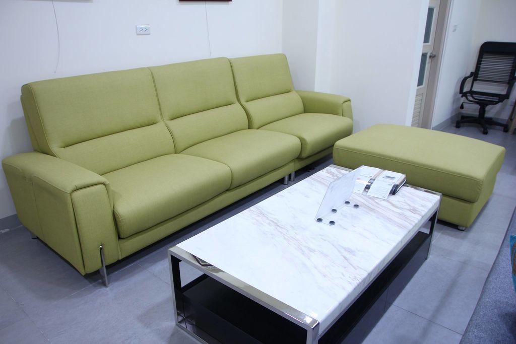 喜悅沙發9-0.JPG