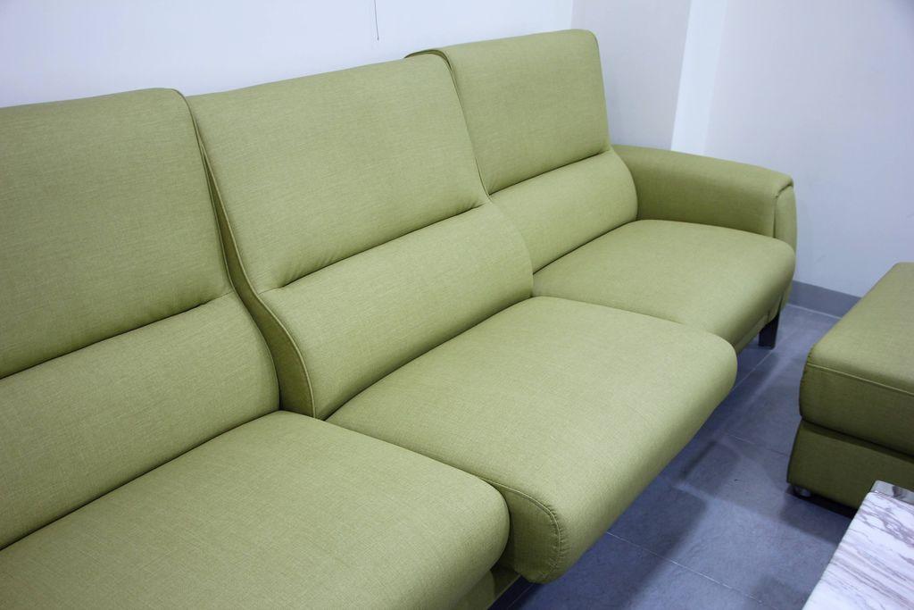 喜悅沙發9-2.JPG