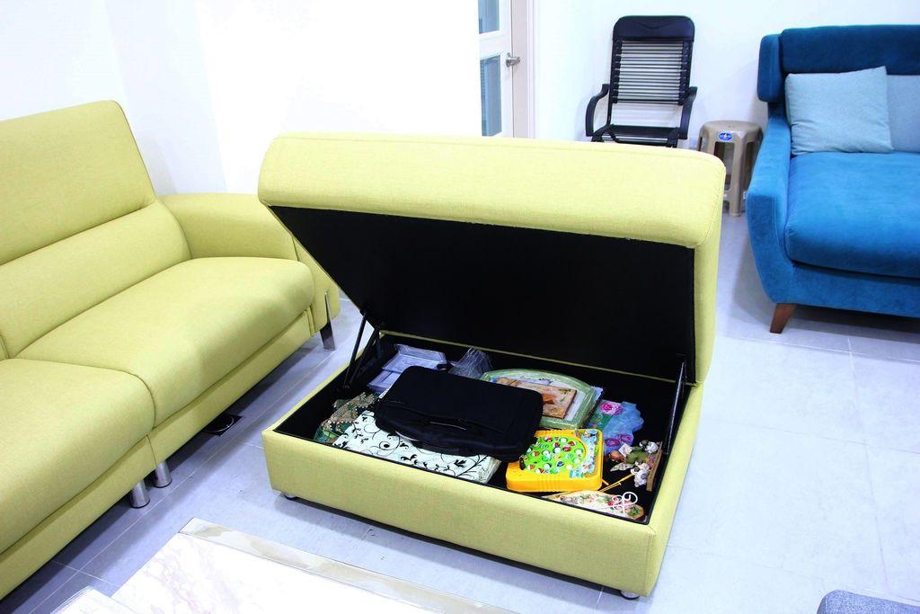 喜悅沙發9-3.JPG