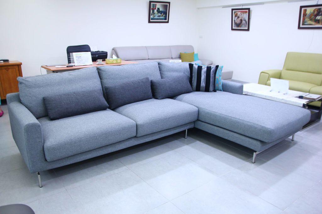 喜悅沙發10.JPG