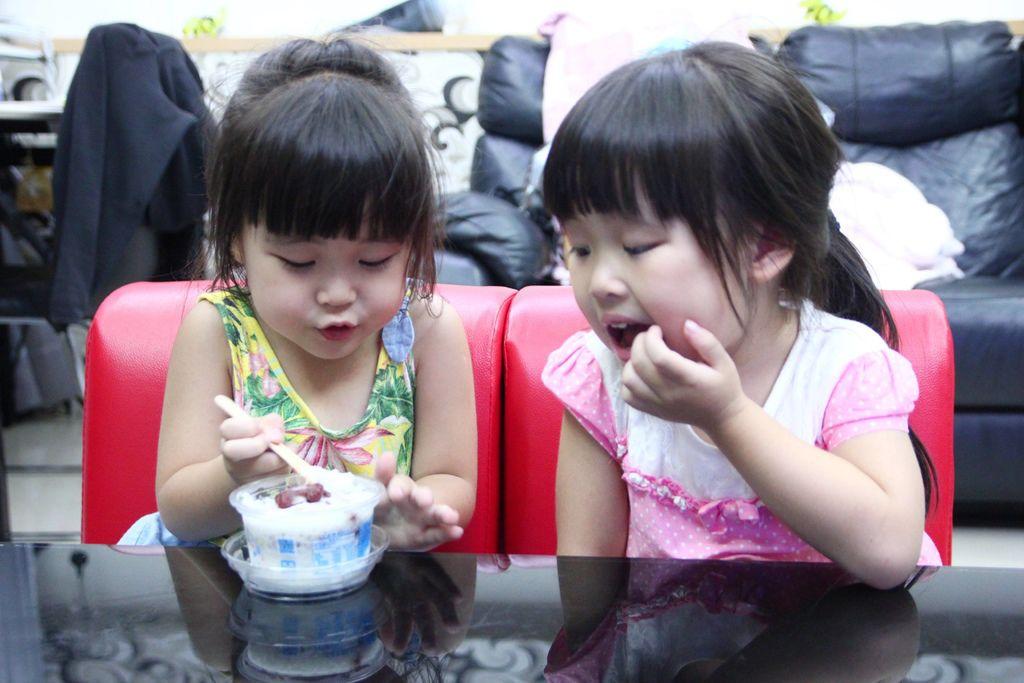 小美超級鑽石冰13.JPG
