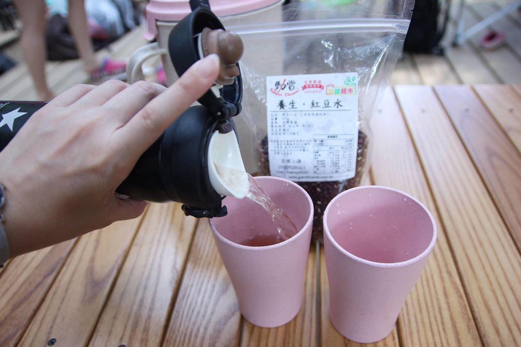 勁賞無醣超市12.JPG