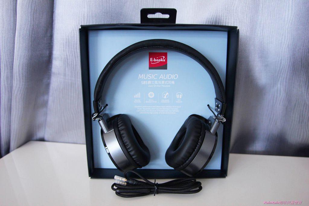 中景科技耳罩式耳機003.JPG