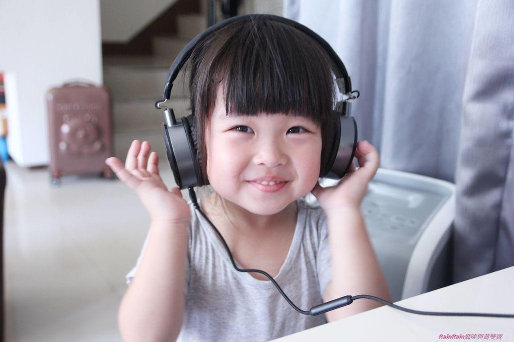 中景科技耳罩式耳機009.JPG