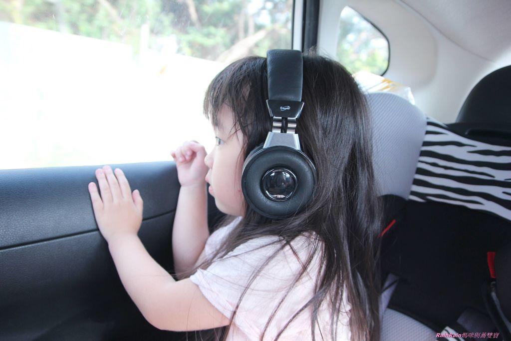 中景科技耳罩式耳機012.JPG
