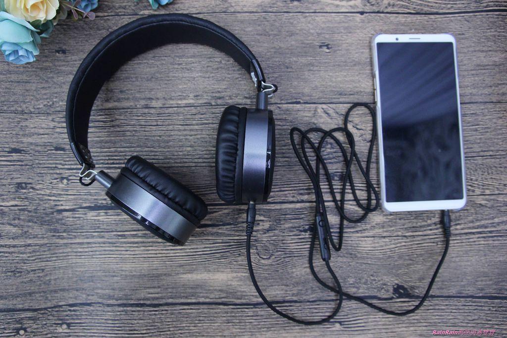中景科技耳罩式耳機016.JPG