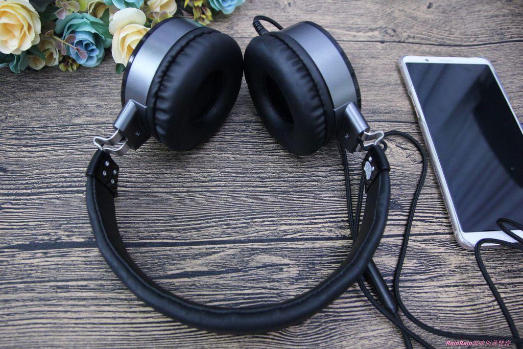 中景科技耳罩式耳機017.JPG