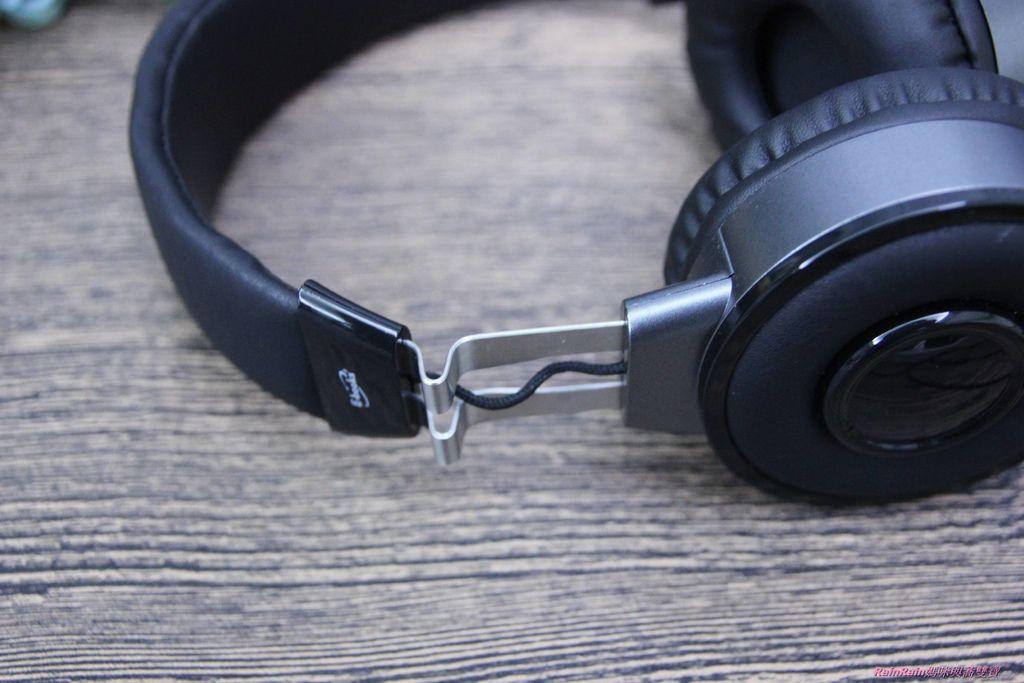 中景科技耳罩式耳機020.JPG