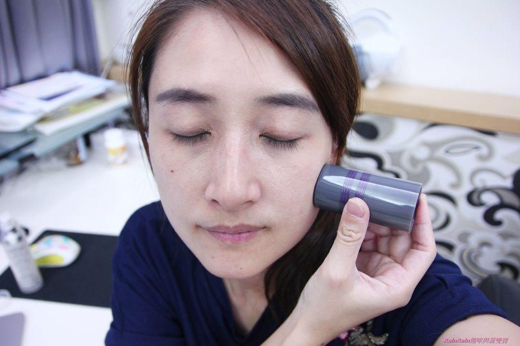 歌劇魅影合併櫃IOMA抗皺返時保濕精華乳8.JPG