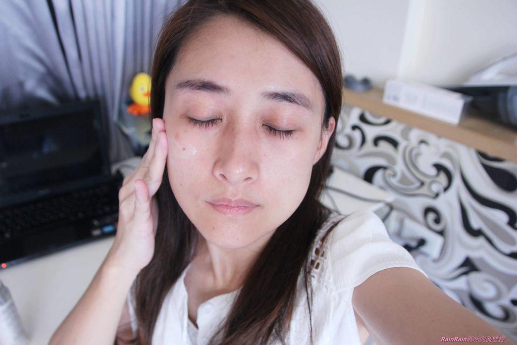 歌劇魅影合併櫃IOMA抗皺返時保濕精華乳12.JPG