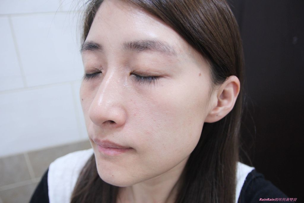 歌劇魅影合併櫃IOMA抗皺返時保濕精華乳13-1.JPG