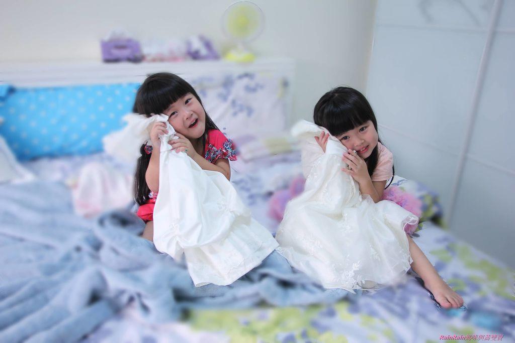 衣研洗衣精18.JPG