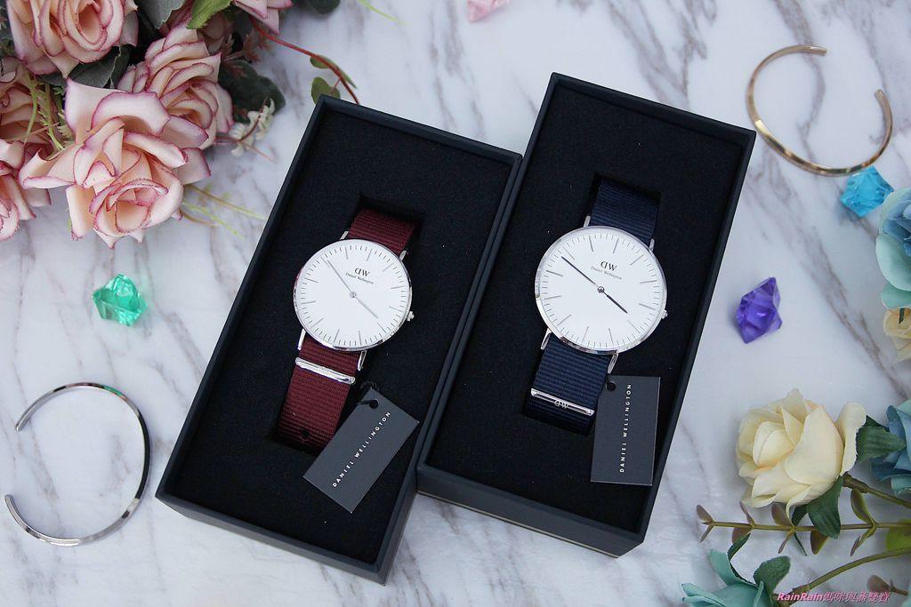 DW手錶1.JPG