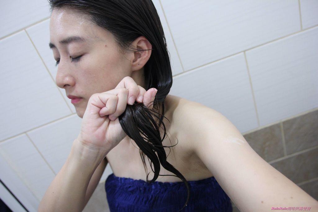 Jericho全新死海礦物洗髮精13.JPG