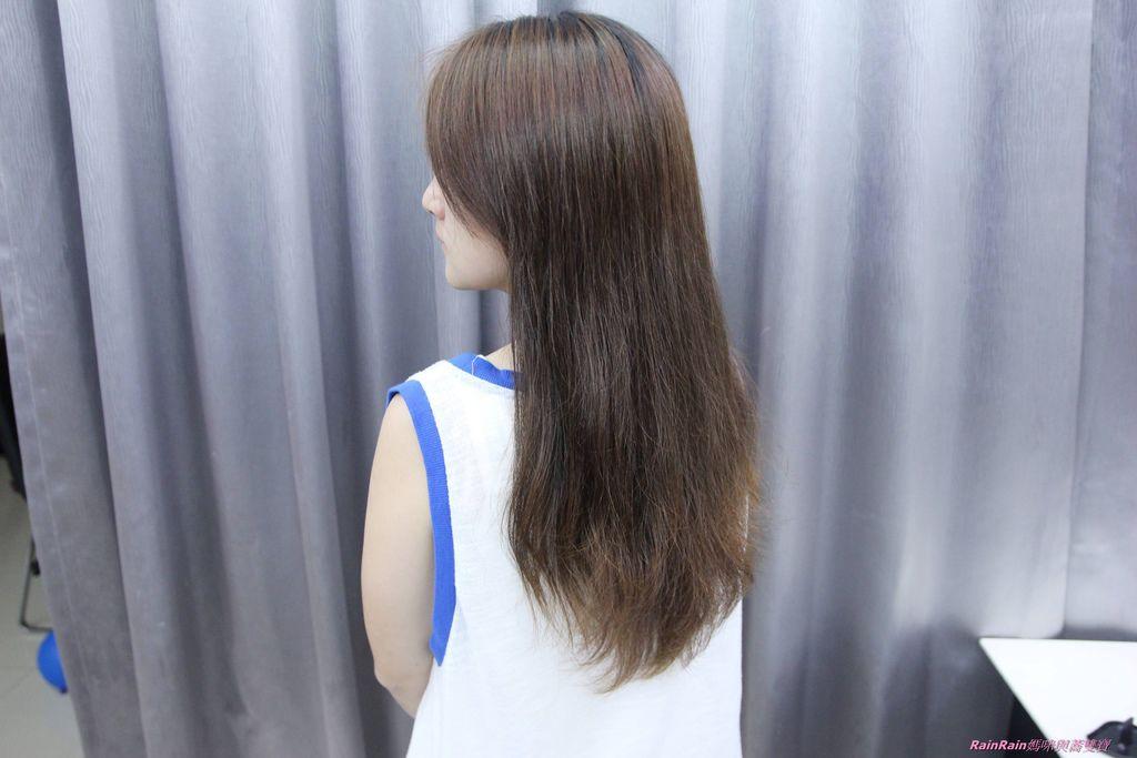 Jericho全新死海礦物洗髮精13-1.JPG